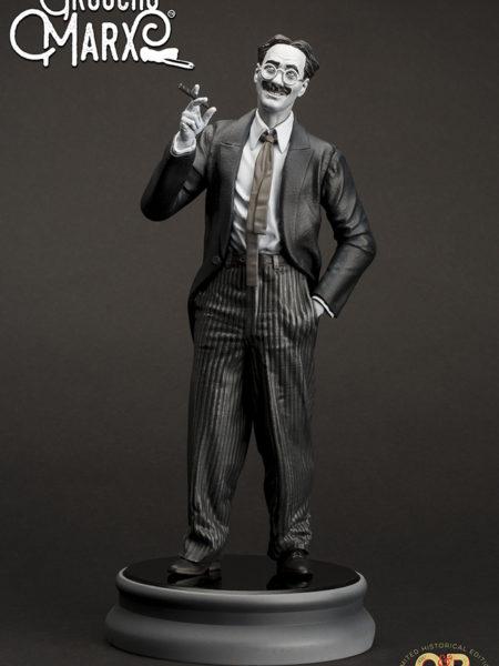 infinite-statue-old-&-rare-groucho-marx-statue-toyslife-icon