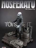 infinite-statue-old-&-rare-nosferatu-statue.toyslife-01