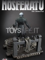 infinite-statue-old-&-rare-nosferatu-statue.toyslife-02