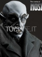 infinite-statue-old-&-rare-nosferatu-statue.toyslife-04