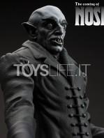 infinite-statue-old-&-rare-nosferatu-statue.toyslife-05