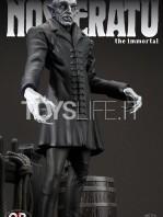 infinite-statue-old-&-rare-nosferatu-statue.toyslife-09