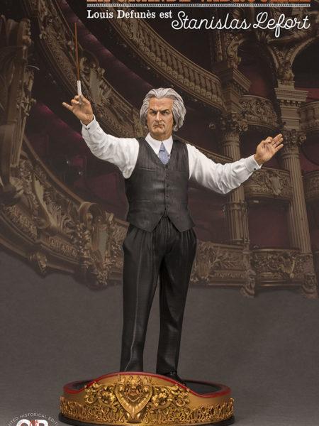 infinite-statue-old&rare-louis-de-funes-stanislas-lefort-statue-toyslife-icon