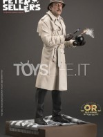 infinite-statue-old&rare-peter-sellers-statue-toyslife-01