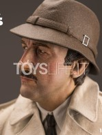 infinite-statue-old&rare-peter-sellers-statue-toyslife-04