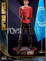 infinite-statue-star-trek-2-wrath-of-khan-leonard-nimoy-as-captain-spock-1:3 statue-toyslife-01
