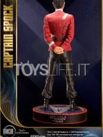 infinite-statue-star-trek-2-wrath-of-khan-leonard-nimoy-as-captain-spock-1:3 statue-toyslife-02