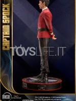 infinite-statue-star-trek-2-wrath-of-khan-leonard-nimoy-as-captain-spock-1:3 statue-toyslife-03