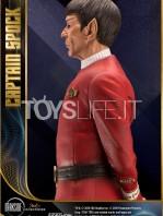 infinite-statue-star-trek-2-wrath-of-khan-leonard-nimoy-as-captain-spock-1:3 statue-toyslife-04