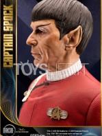 infinite-statue-star-trek-2-wrath-of-khan-leonard-nimoy-as-captain-spock-1:3 statue-toyslife-05