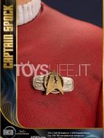 infinite-statue-star-trek-2-wrath-of-khan-leonard-nimoy-as-captain-spock-1:3 statue-toyslife-07