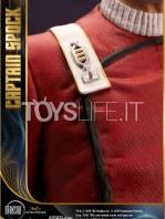 infinite-statue-star-trek-2-wrath-of-khan-leonard-nimoy-as-captain-spock-1:3 statue-toyslife-08