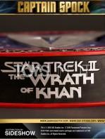 infinite-statue-star-trek-2-wrath-of-khan-leonard-nimoy-as-captain-spock-1:3 statue-toyslife-13