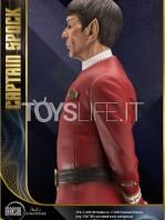 infinite-statue-star-trek-captain-spock-1:3-statue-toyslife-02