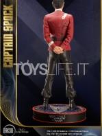 infinite-statue-star-trek-captain-spock-1:3-statue-toyslife-03