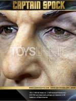 infinite-statue-star-trek-captain-spock-1:3-statue-toyslife-04