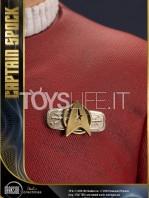 infinite-statue-star-trek-captain-spock-1:3-statue-toyslife-05