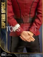 infinite-statue-star-trek-captain-spock-1:3-statue-toyslife-07