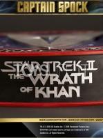 infinite-statue-star-trek-captain-spock-1:3-statue-toyslife-08