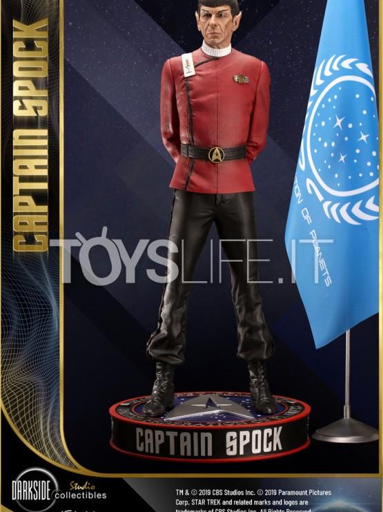 infinite-statue-star-trek-captain-spock-1:3-statue-toyslife-icon