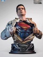 infinity-studio-dc-justice-league-supeman-lifesize-bust-toyslife-01