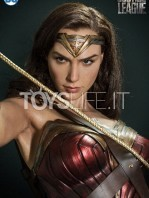 infinity-studio-dc-justice-league-wonder-woman-lifesize-bust-toyslife-05