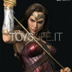 infinity-studio-dc-justice-league-wonder-woman-lifesize-bust-toyslife-icon