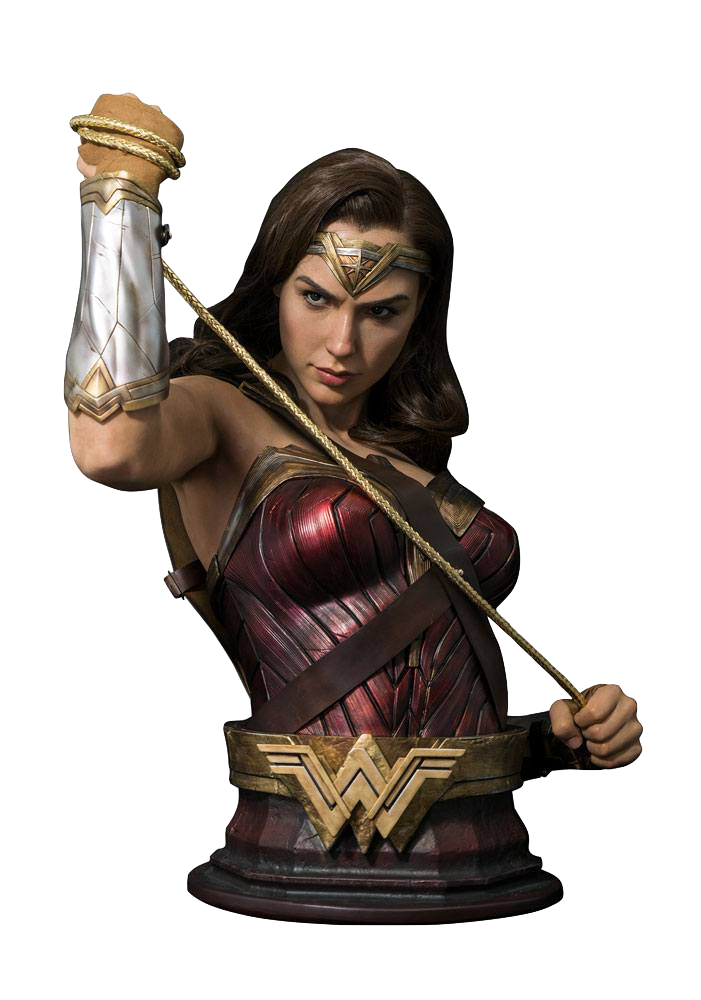 infinity-studio-dc-justice-league-wonder-woman-lifesize-bust-toyslife