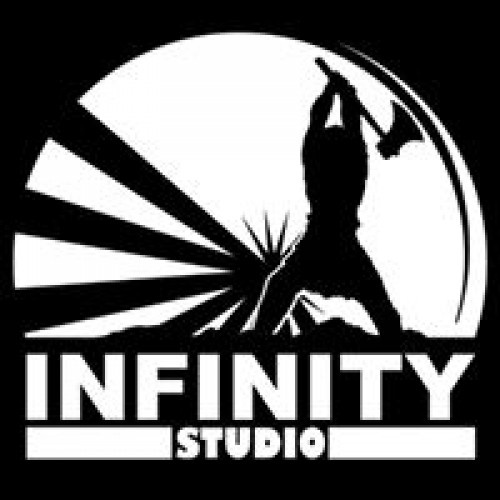 infinity-studio-logo