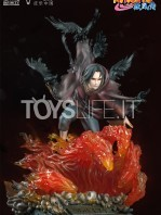 infinity-studio-naruto-shippuden-itachi-statue-toyslife-icon