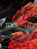 infinity-studio-naruto-shippuden-might-guy-vs-madara-toyslife-01
