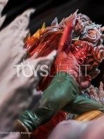 infinity-studio-naruto-shippuden-might-guy-vs-madara-toyslife-02