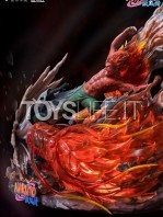 infinity-studio-naruto-shippuden-might-guy-vs-madara-toyslife-03