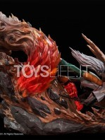 infinity-studio-naruto-shippuden-might-guy-vs-madara-toyslife-04