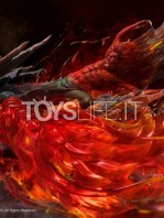 infinity-studio-naruto-shippuden-might-guy-vs-madara-toyslife-05