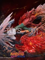 infinity-studio-naruto-shippuden-might-guy-vs-madara-toyslife-06