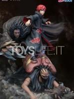 infinity-studio-naruto-shippuden-sasori-of-red-sand-statue-toyslife-icon