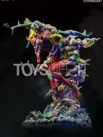 infinity-studio-neon-genesis-evangelion-eva-02-beast-mode-statue-toyslife-icon