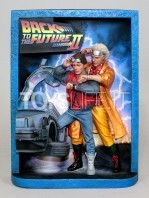 insight-collectibles-back-to-the-future-the-ultimate-visual-history-book-toyslife-icon