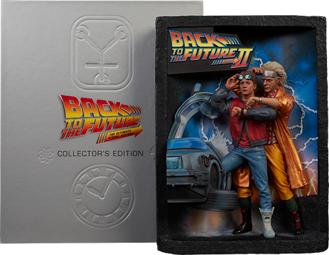 insight-collectibles-back-to-the-future-the-ultimate-visual-history-book-toyslife