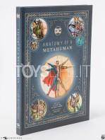 insight-collectibles-dc-comics-art-book-anatomy-of-a-metahuman-toyslife-01