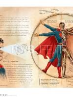 insight-collectibles-dc-comics-art-book-anatomy-of-a-metahuman-toyslife-02