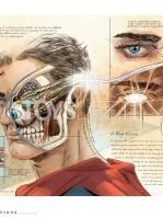 insight-collectibles-dc-comics-art-book-anatomy-of-a-metahuman-toyslife-03