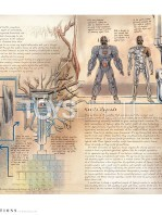 insight-collectibles-dc-comics-art-book-anatomy-of-a-metahuman-toyslife-05