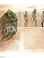 insight-collectibles-dc-comics-art-book-anatomy-of-a-metahuman-toyslife-06