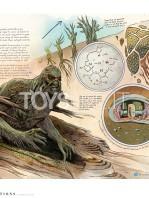 insight-collectibles-dc-comics-art-book-anatomy-of-a-metahuman-toyslife-07