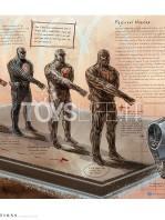 insight-collectibles-dc-comics-art-book-anatomy-of-a-metahuman-toyslife-08
