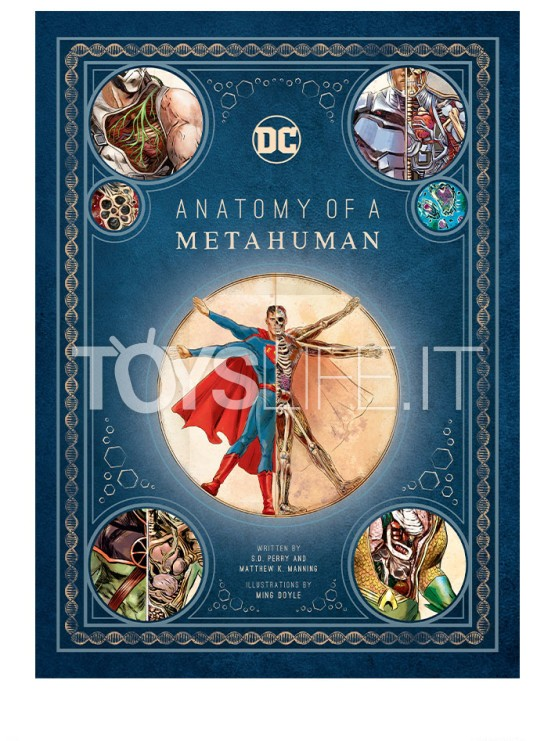 insight-collectibles-dc-comics-art-book-anatomy-of-a-metahuman-toyslife-icon