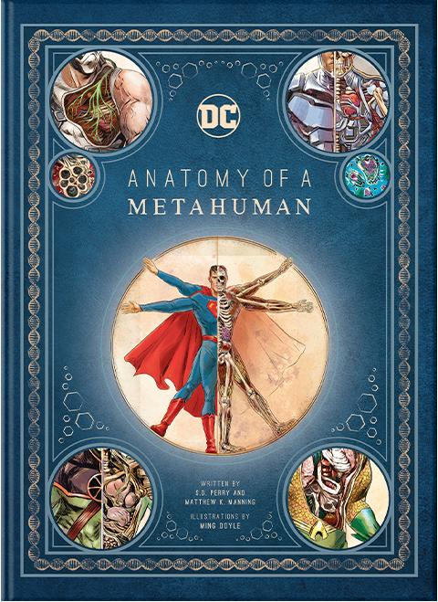 insight-collectibles-dc-comics-art-book-anatomy-of-a-metahuman-toyslife