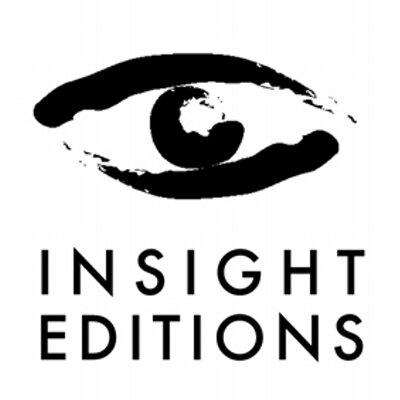 insight-editions-logo